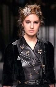biker-jacket-2
