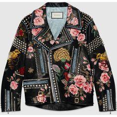 biker-jacket-4