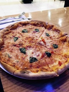 piza 3